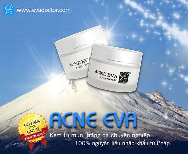 acne sp moi