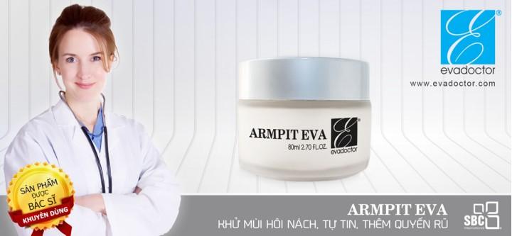 armpit-eva