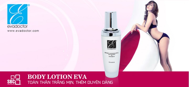 body-lotion-eva