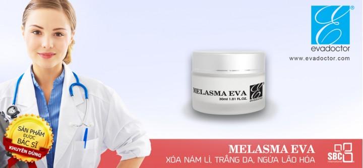 melasma-eva