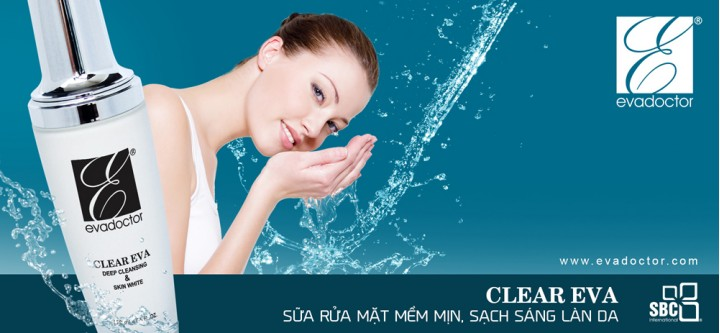 clear-eva