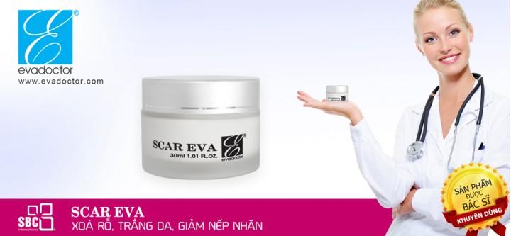 scar-eva