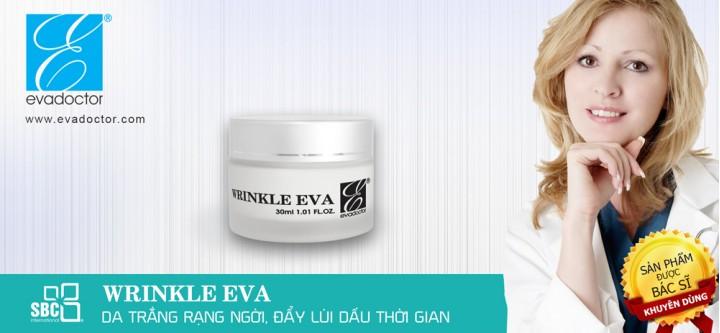 wrinkle-eva